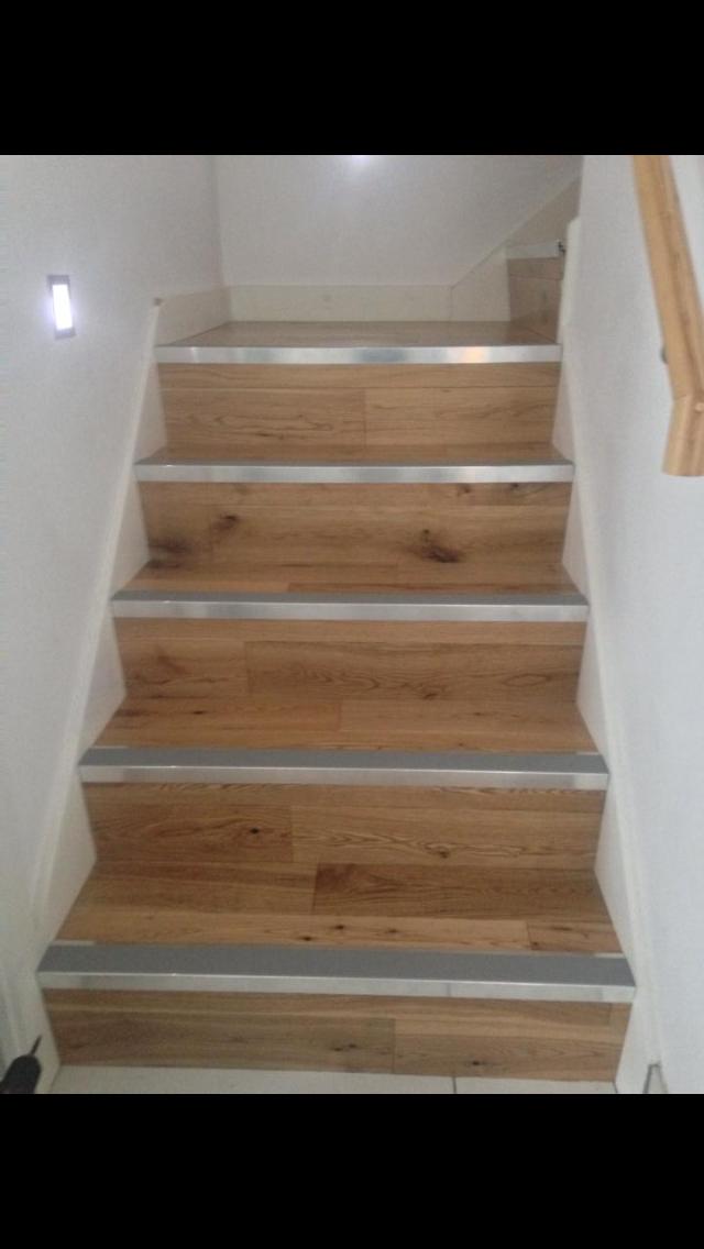 Wooden Flooring New Wooden Flooring Northern Ireland