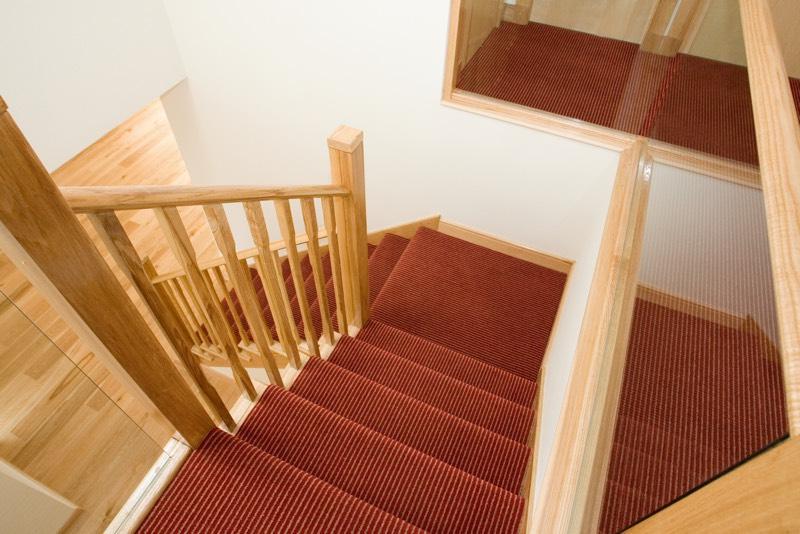 covebay-stairs2