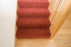 covebay-stairs