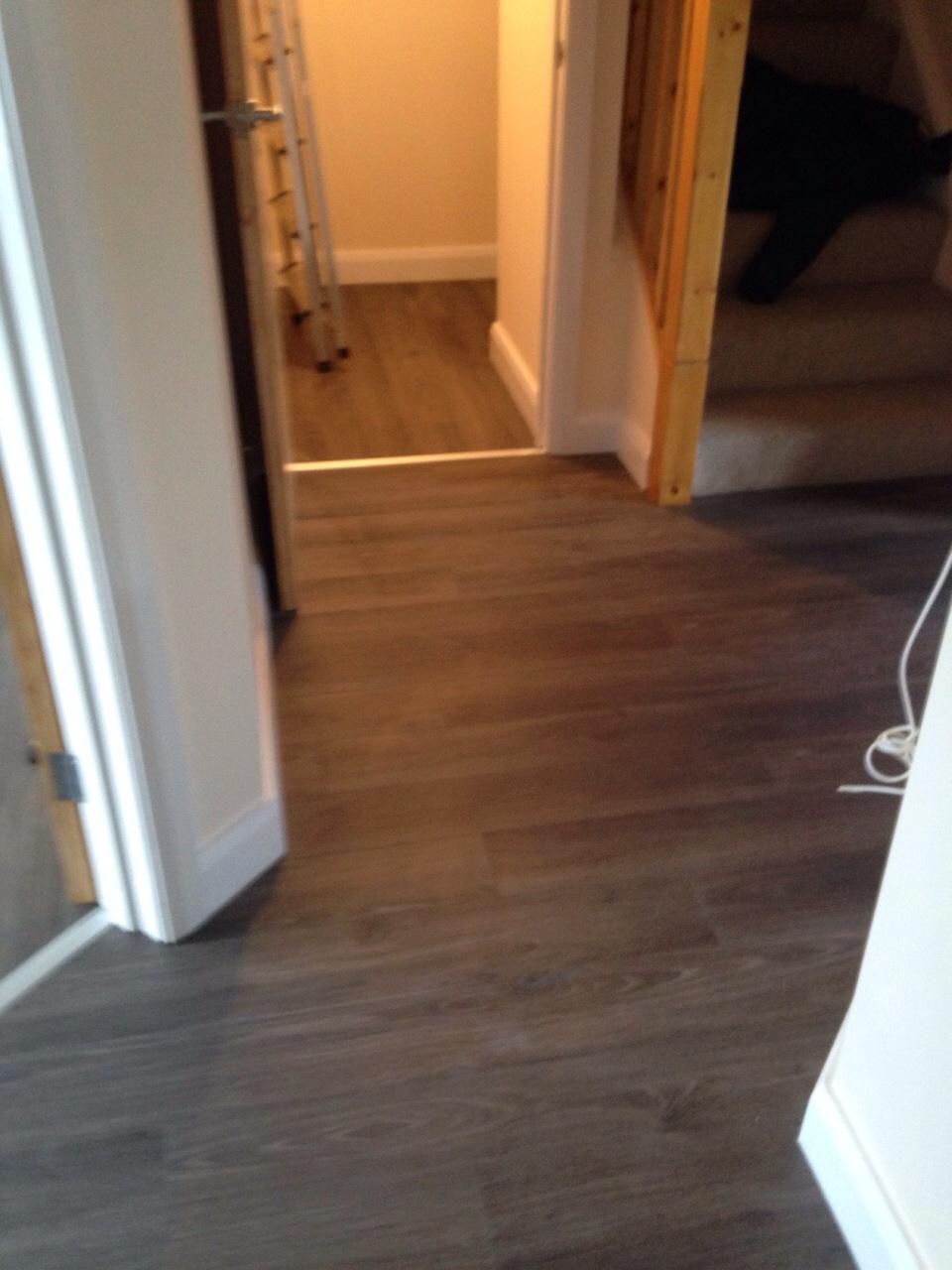 Laminate Flooring Northern Ireland Spence Carpets