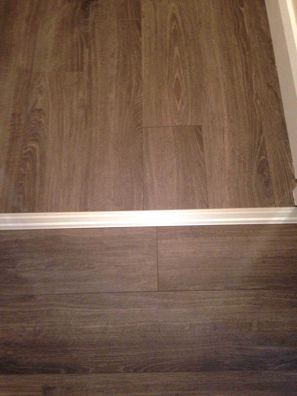 laminate flooring northern ireland spence carpets