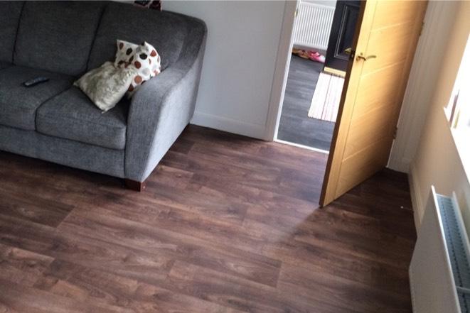 Carpets & Vinyls Fairfield Road
